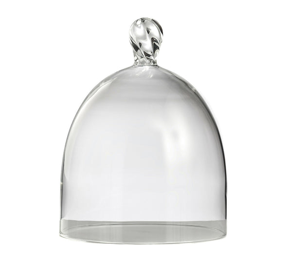 ELEANOR Cake Dome Small
