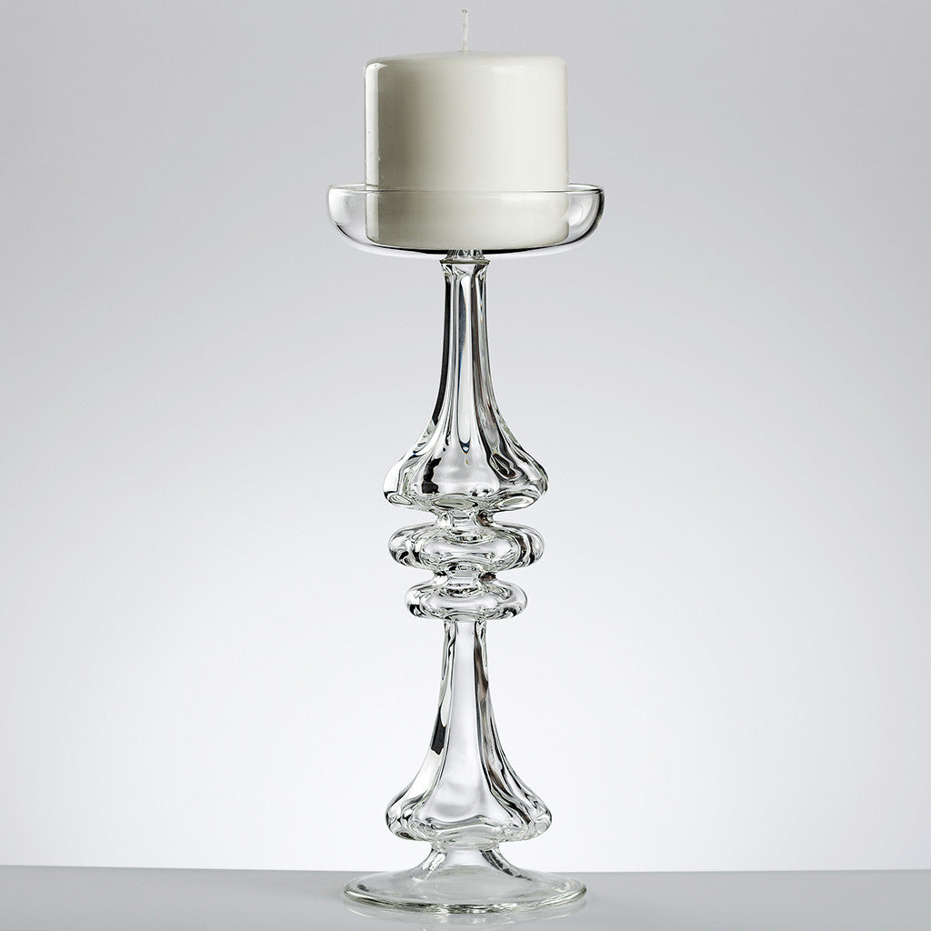 LYS Candleholder Small