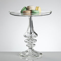 LYS Cake Stand Small