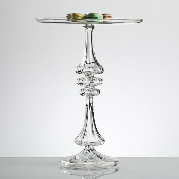 LYS Cake Stand Large