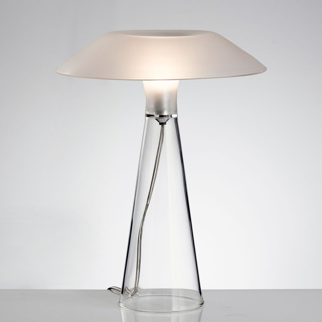 KON Table Lamp