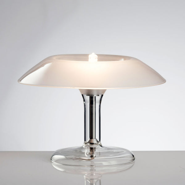 RE Table Lamp