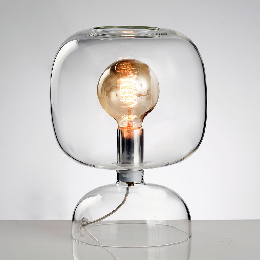 TU Table Lamp
