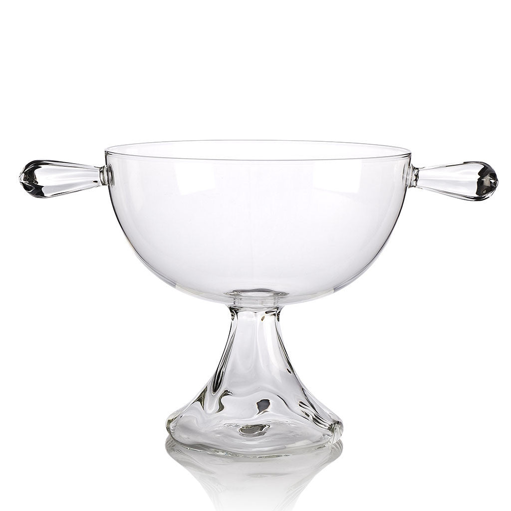 RALUCA Punch Bowl