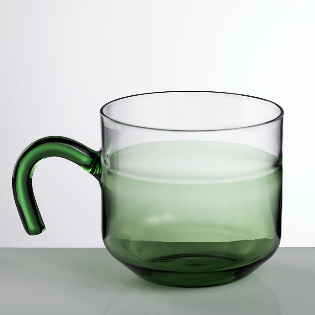 JADE Teacup (set of 2)