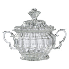 WILLIAM Sugar Bowl
