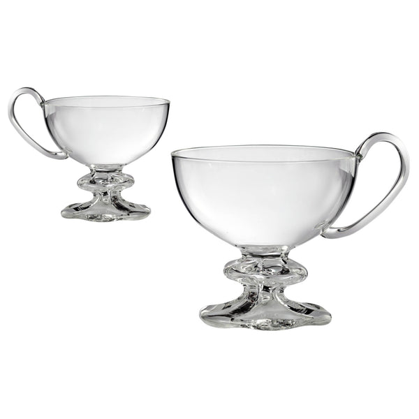 CELESTE Teacup (set of 2)