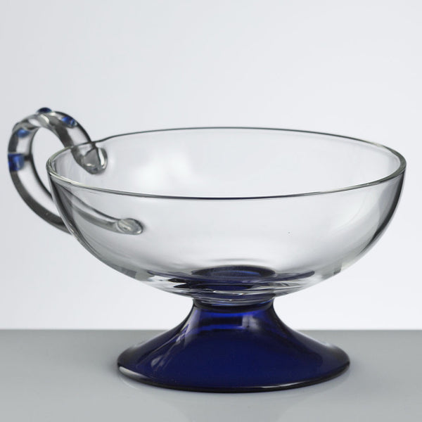 BLUE CELESTE Teacup (set of 2)