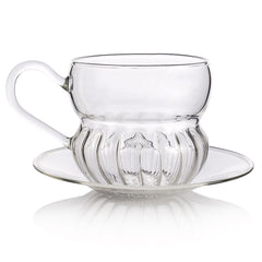 PAULINA Teacup (set of 2)