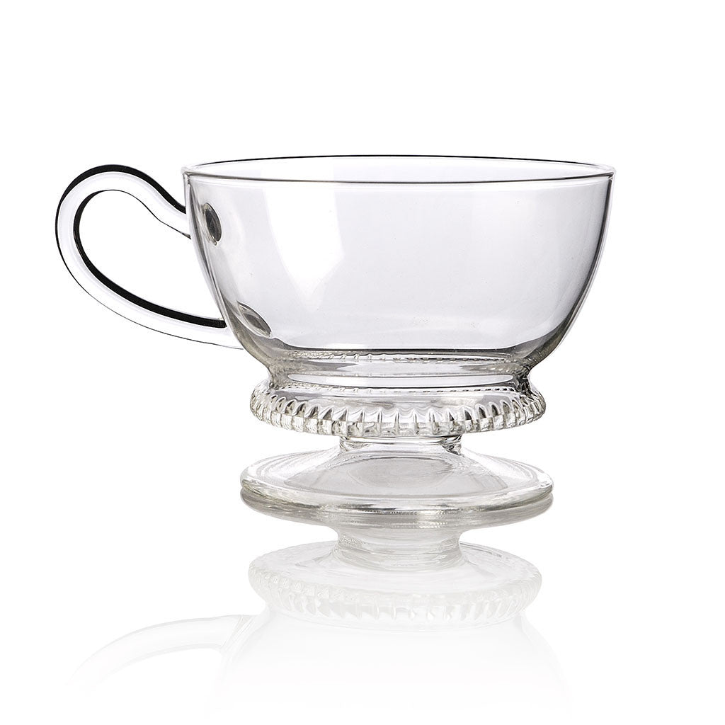 LINDA Teacup (set of 2)