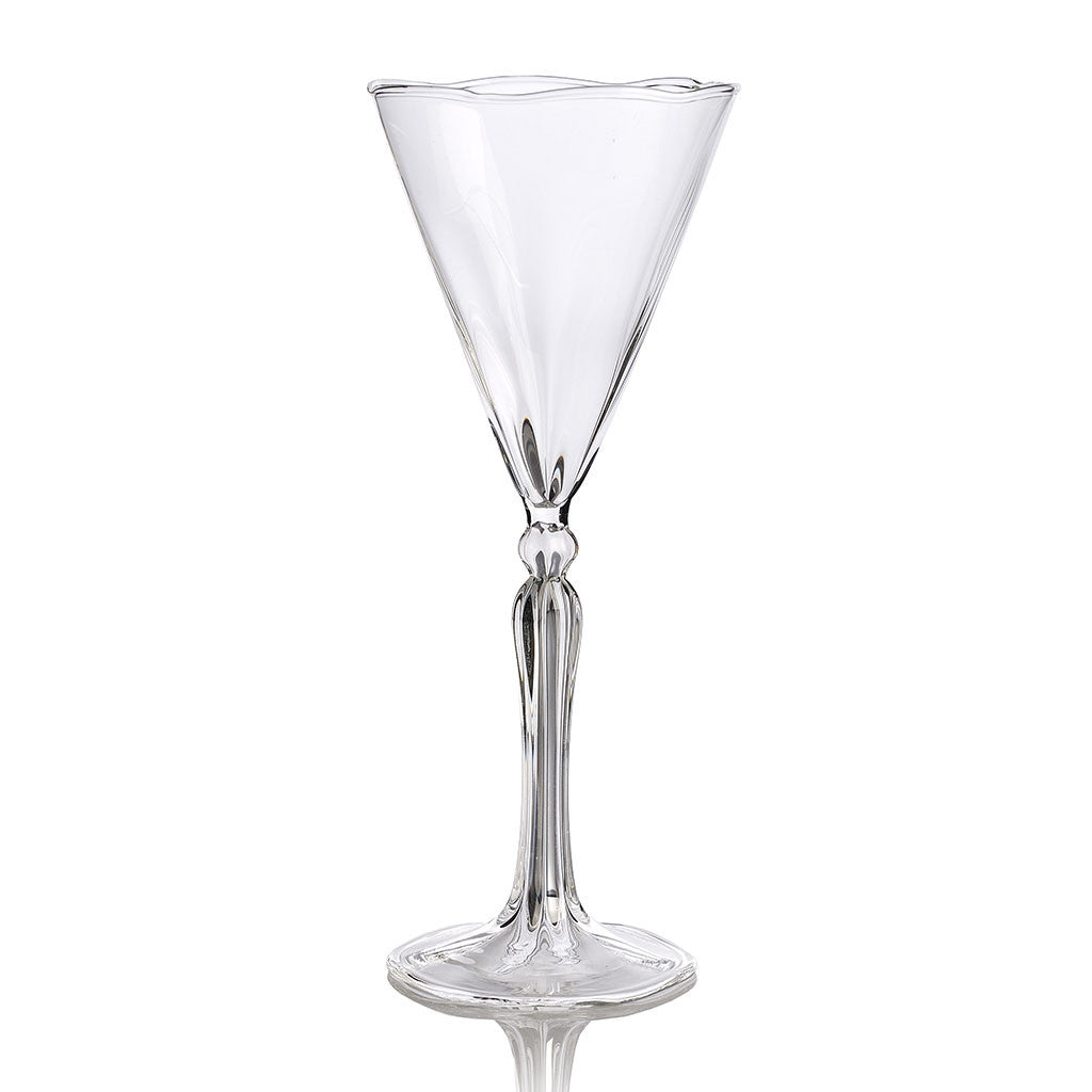 GINGER Water Glass (set of 2)