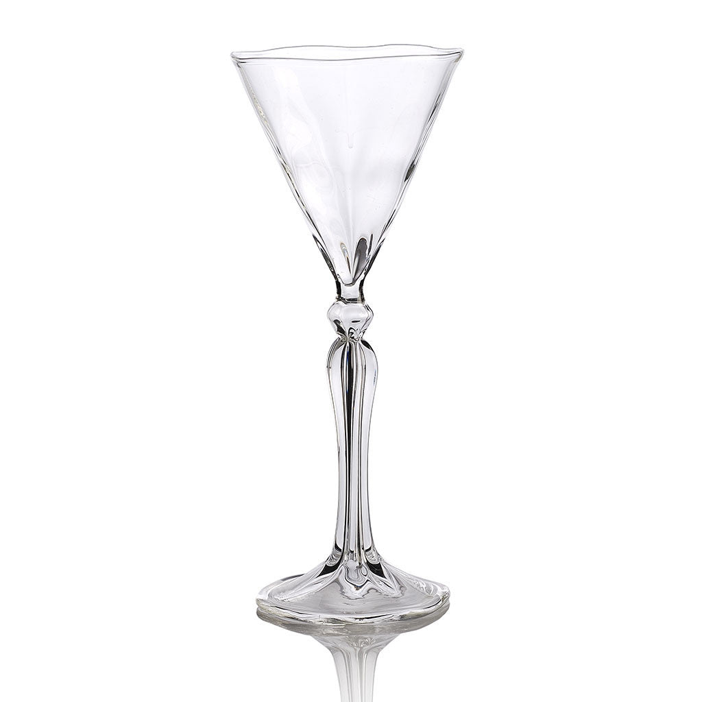 GINGER Wine Glass (set of 2)