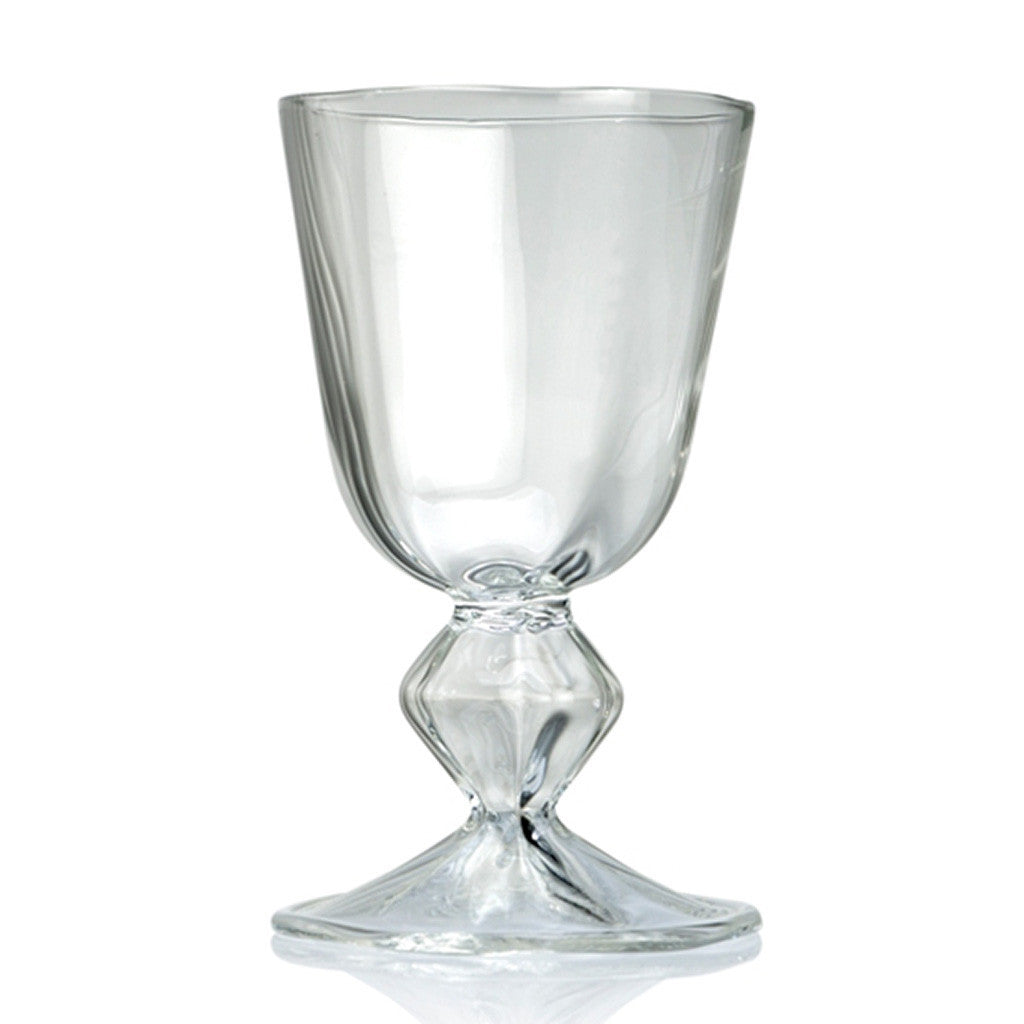 DIAMOND Water glass (set of 2)