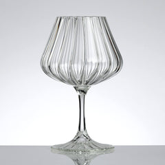 ELYSEE Cognac Glass (set of 2)