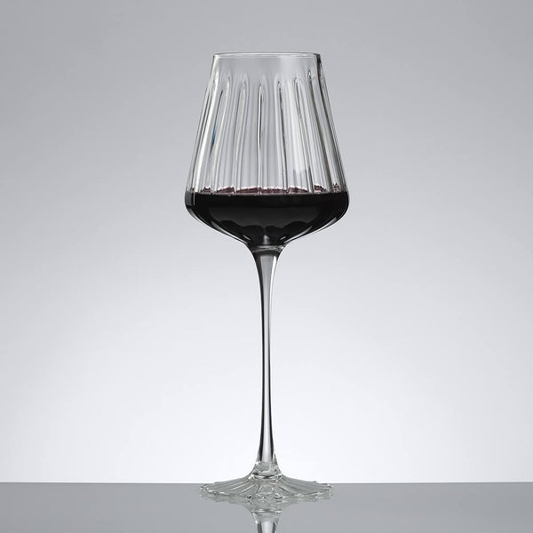 ELYSEE Red Wine Glass (set of 2)