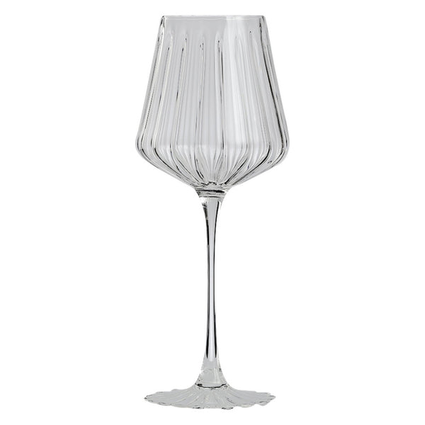 ELYSEE White Wine Glass (set of 2)