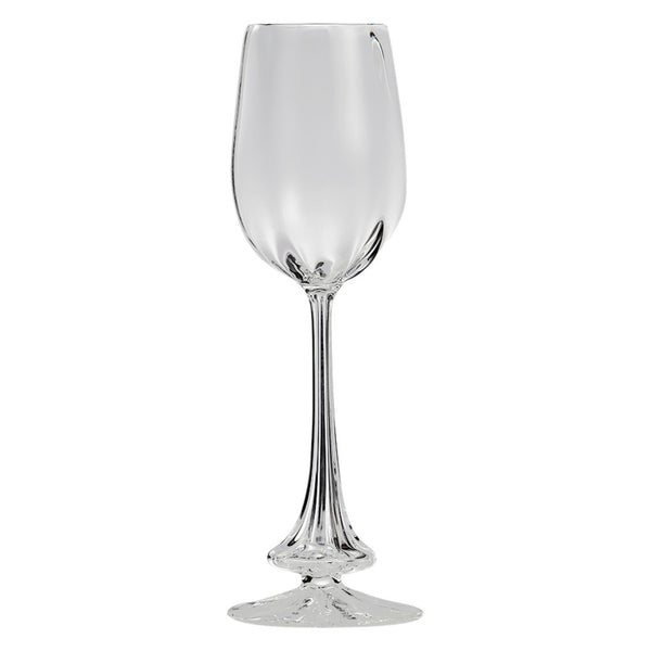 ELEANOR White Wine Glass (set of 2)