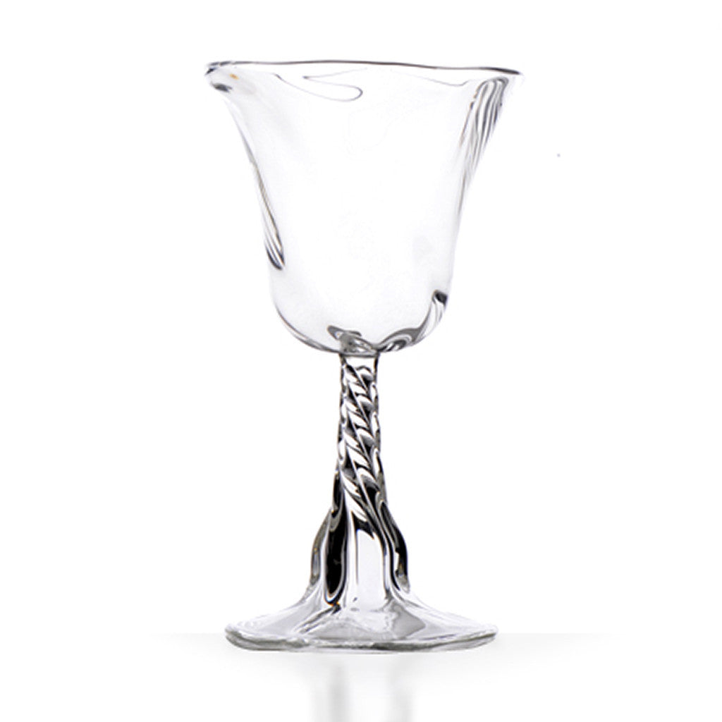 ADORE Water Glass (set of 2)
