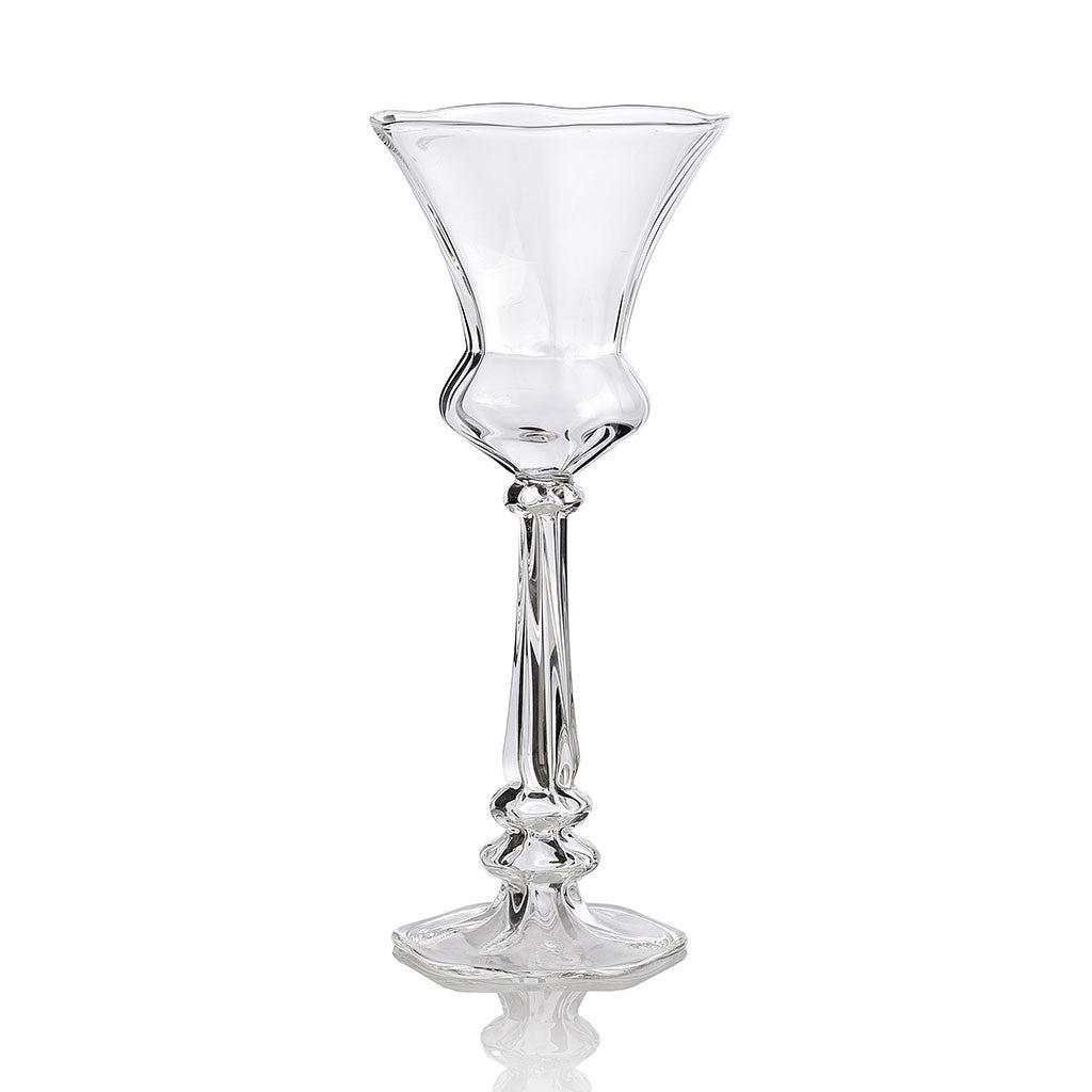 INGRID Water Glass (set of 2)