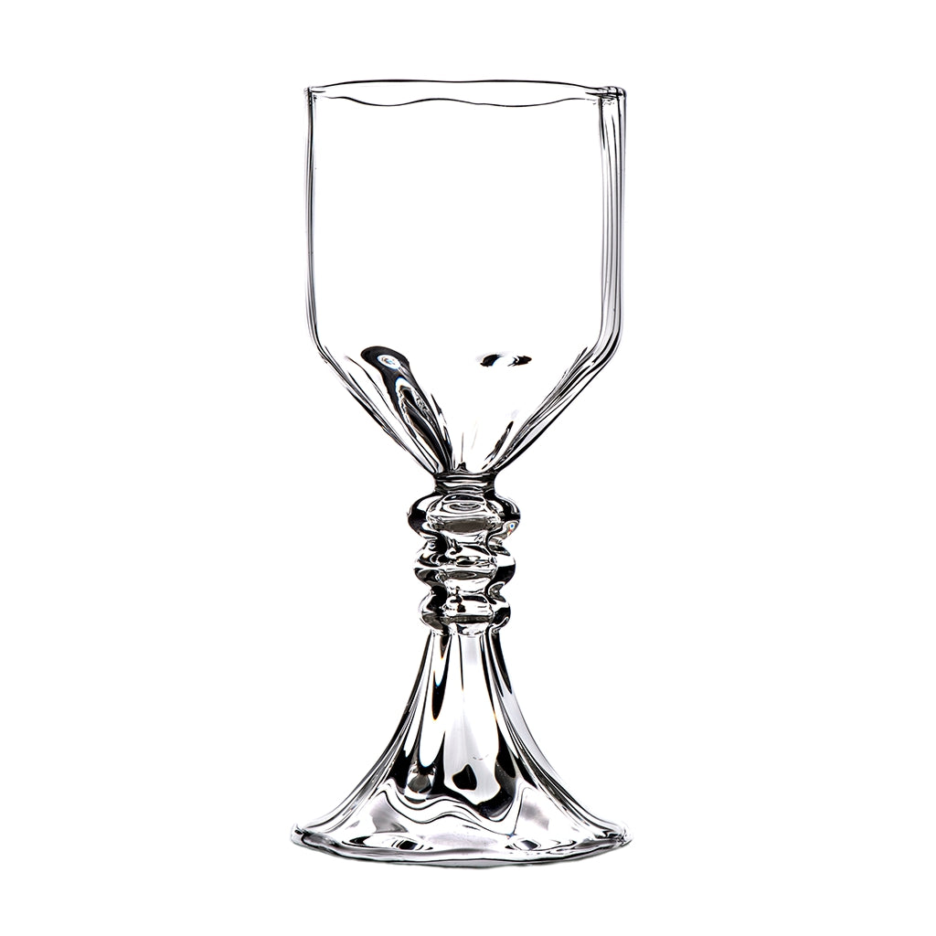 SORANA Wine glass (set of 2)