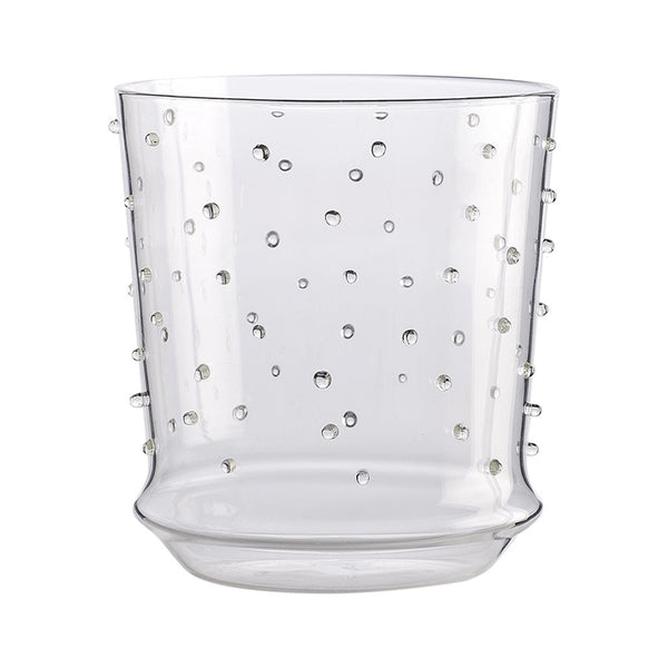 ESTRELAS Whisky Glass (set of 2)