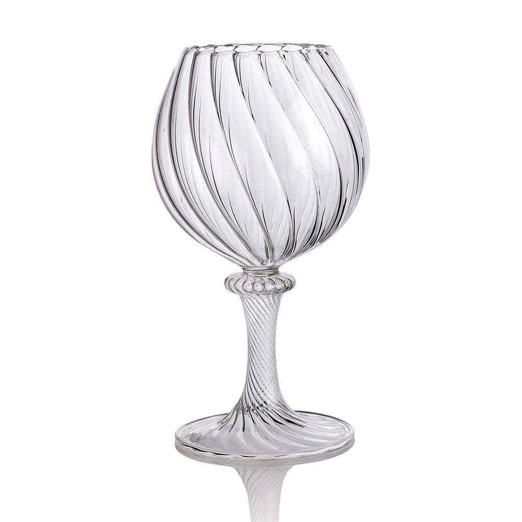 ARABESQUE Wine Glass (set of 2)