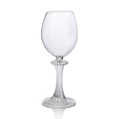 DELIA Wine Glass (set of 2)