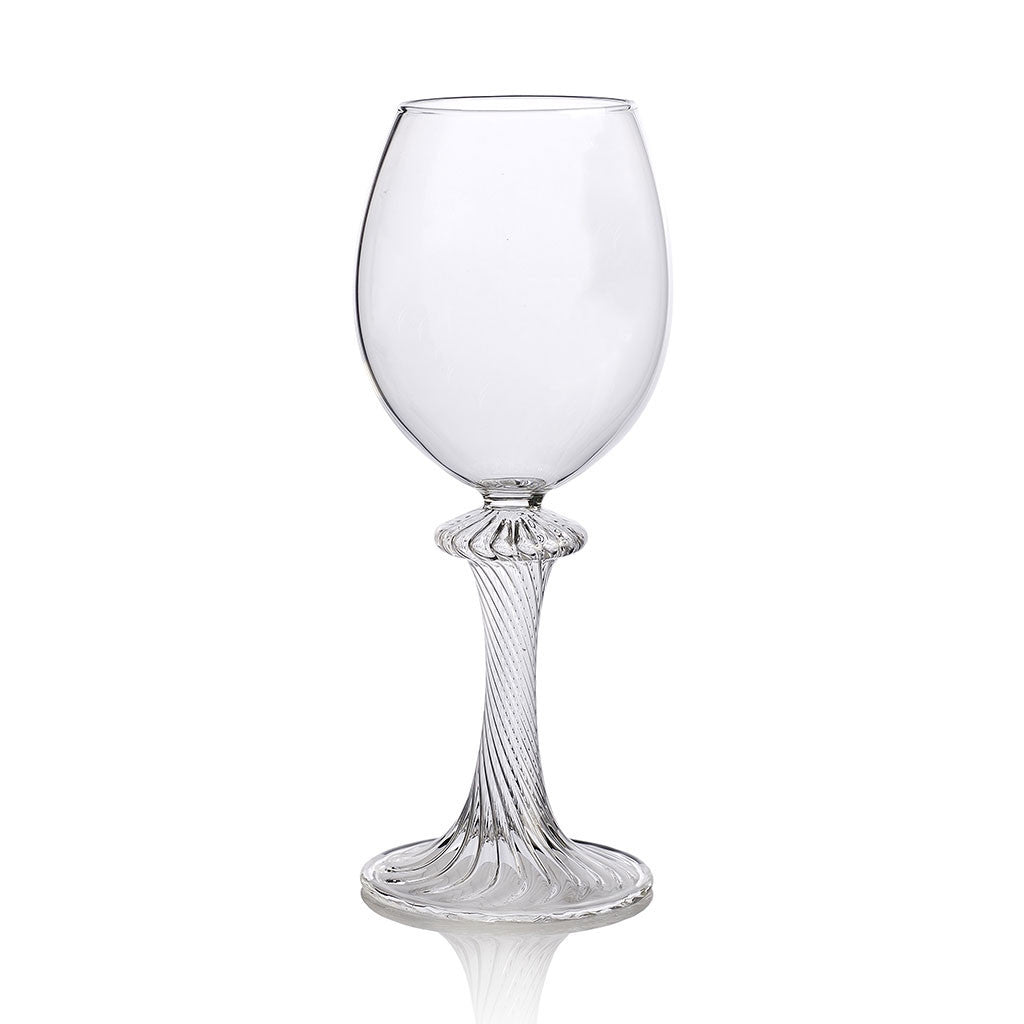DELIA Water Glass (set of 2)