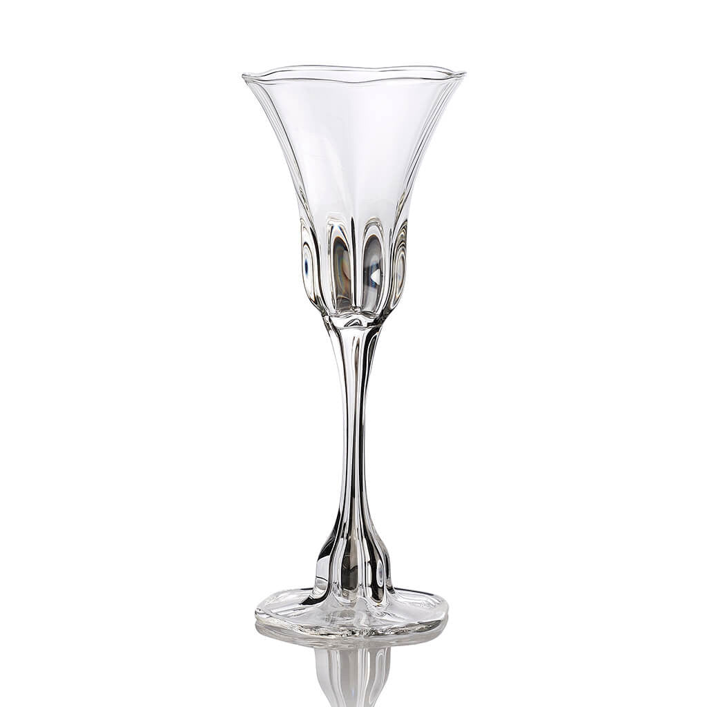 IOANA Water Glass (set of 2)