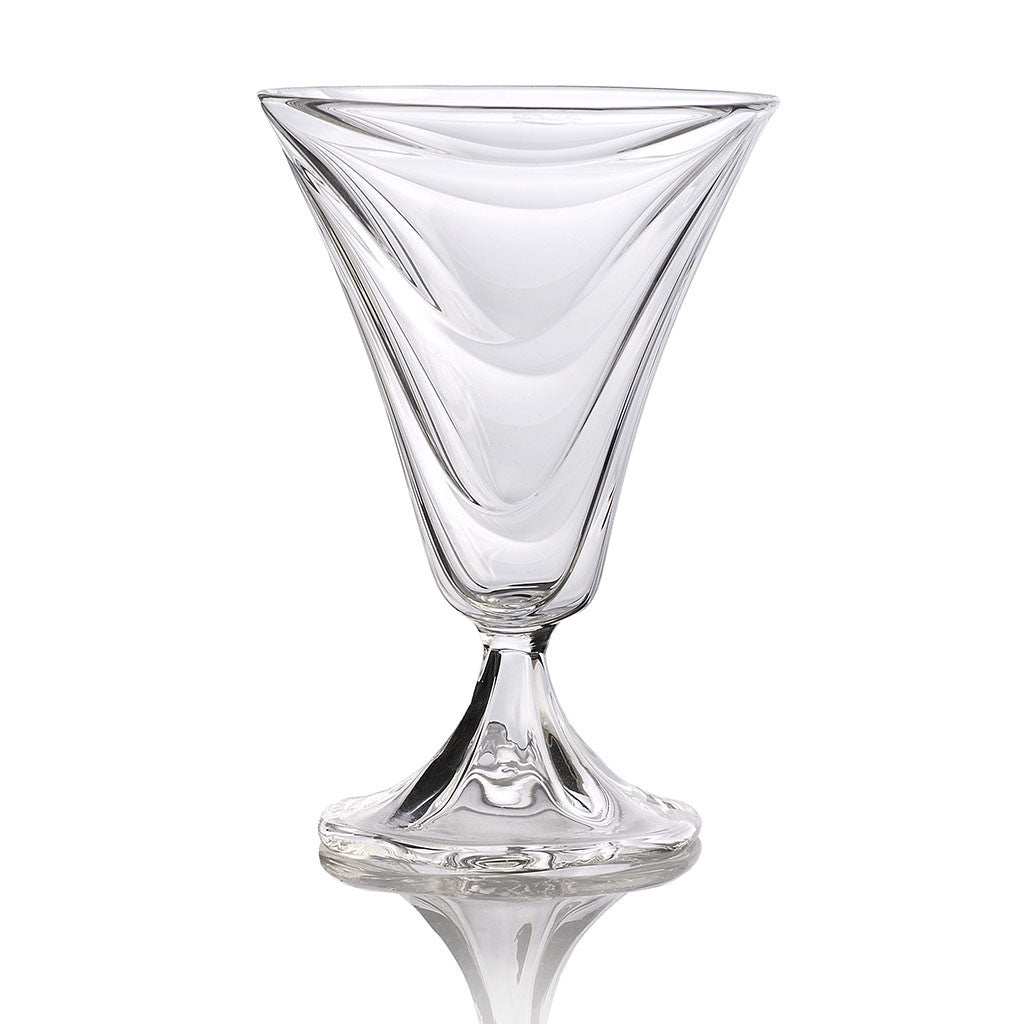 CLAUDIA Water Glass (set of 2)