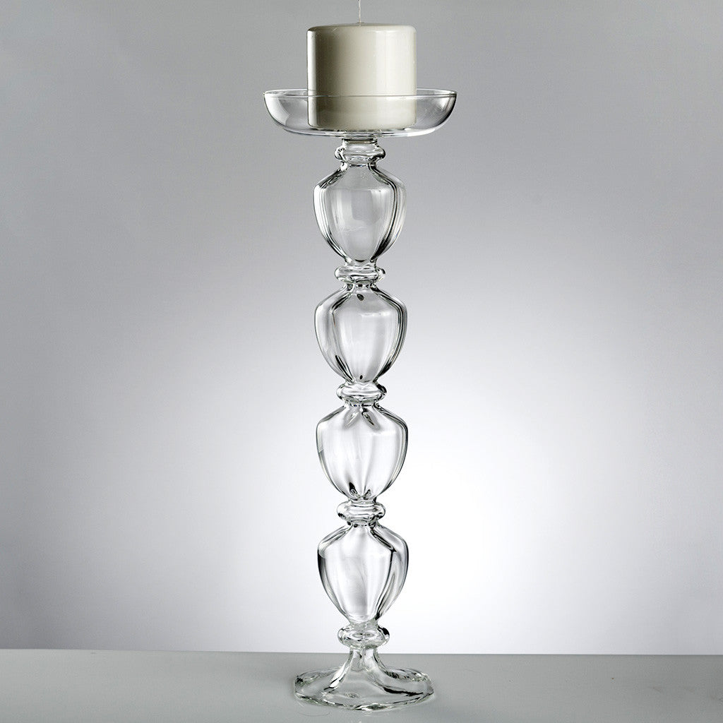SALOME Candleholder Small