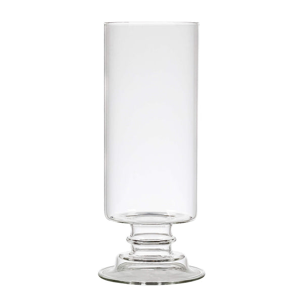 Limburg candleholder small on white background