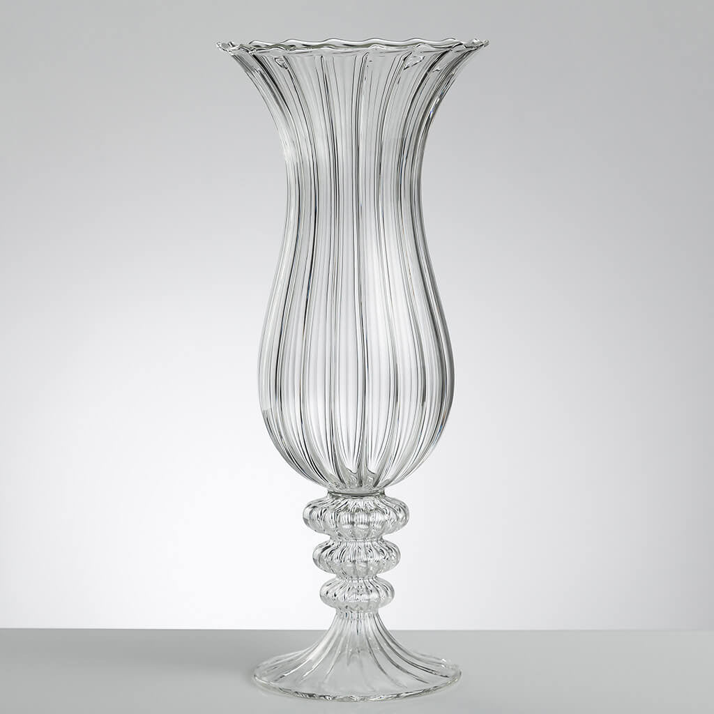 WILLIAM Vase