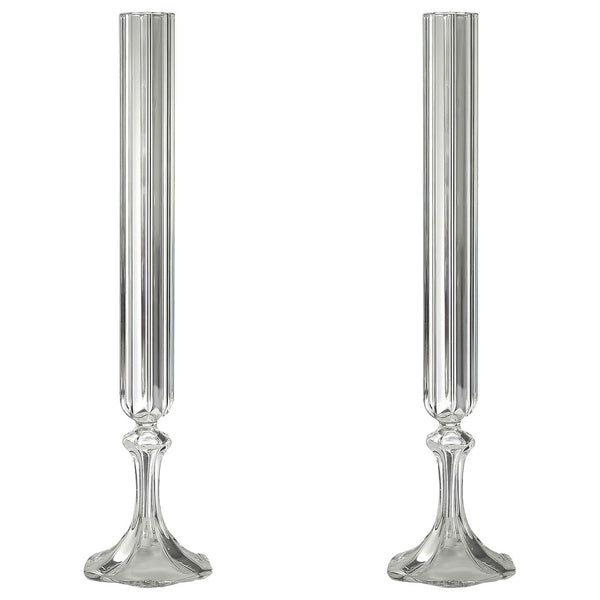 NATALIA Vase Large (set of 2)