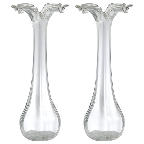 JON Vase Large (set of 2)