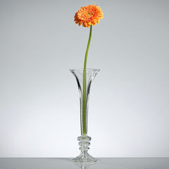 SORANA Vase (set of 2)
