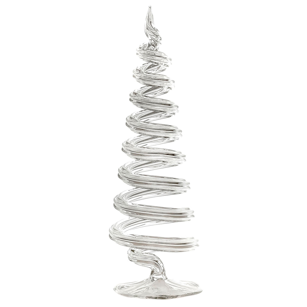 WHIRL Christmas Tree
