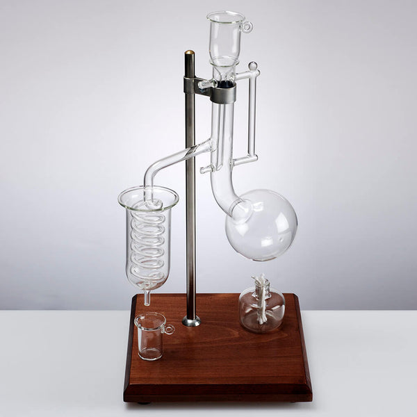 LAB Cognac Distillation Kit