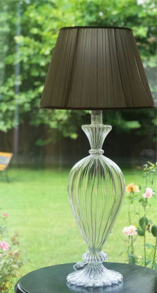 EMANUEL Table Lamp