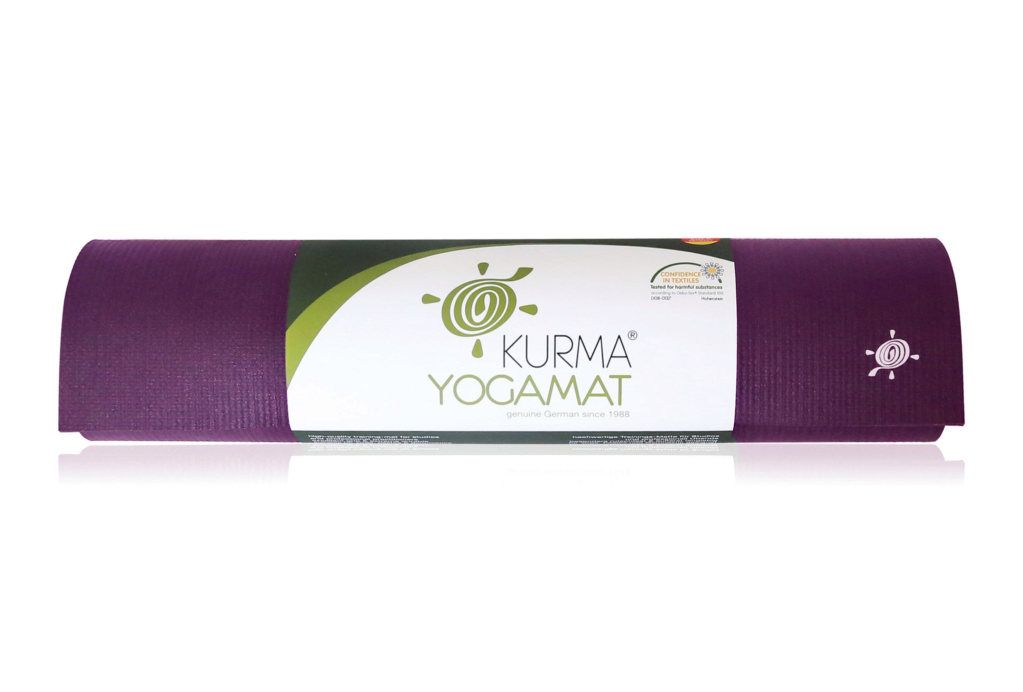 yoga mat travel yogo copy of ultralight products