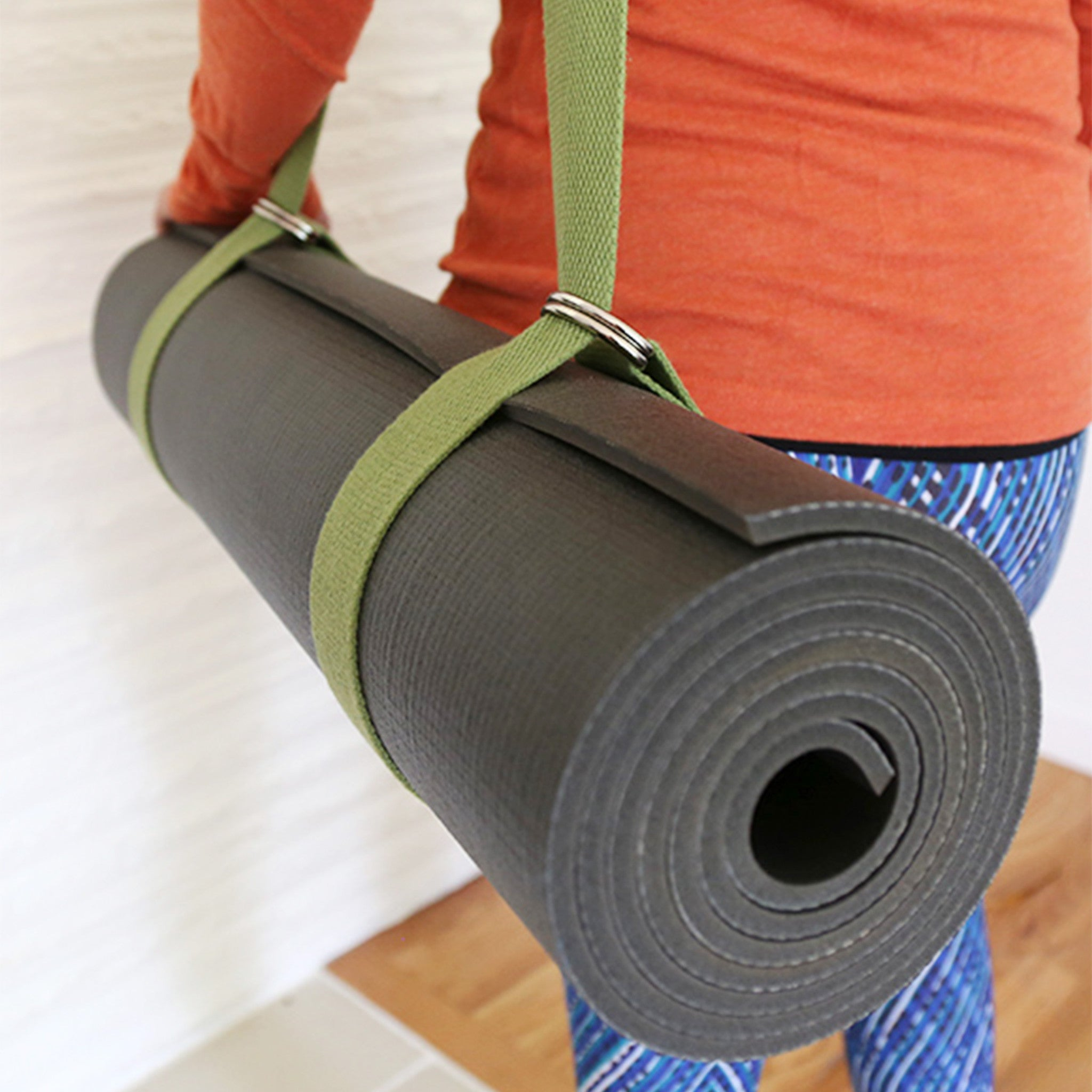 works com grey ip mat yoga brands bdae walmart athletic mats