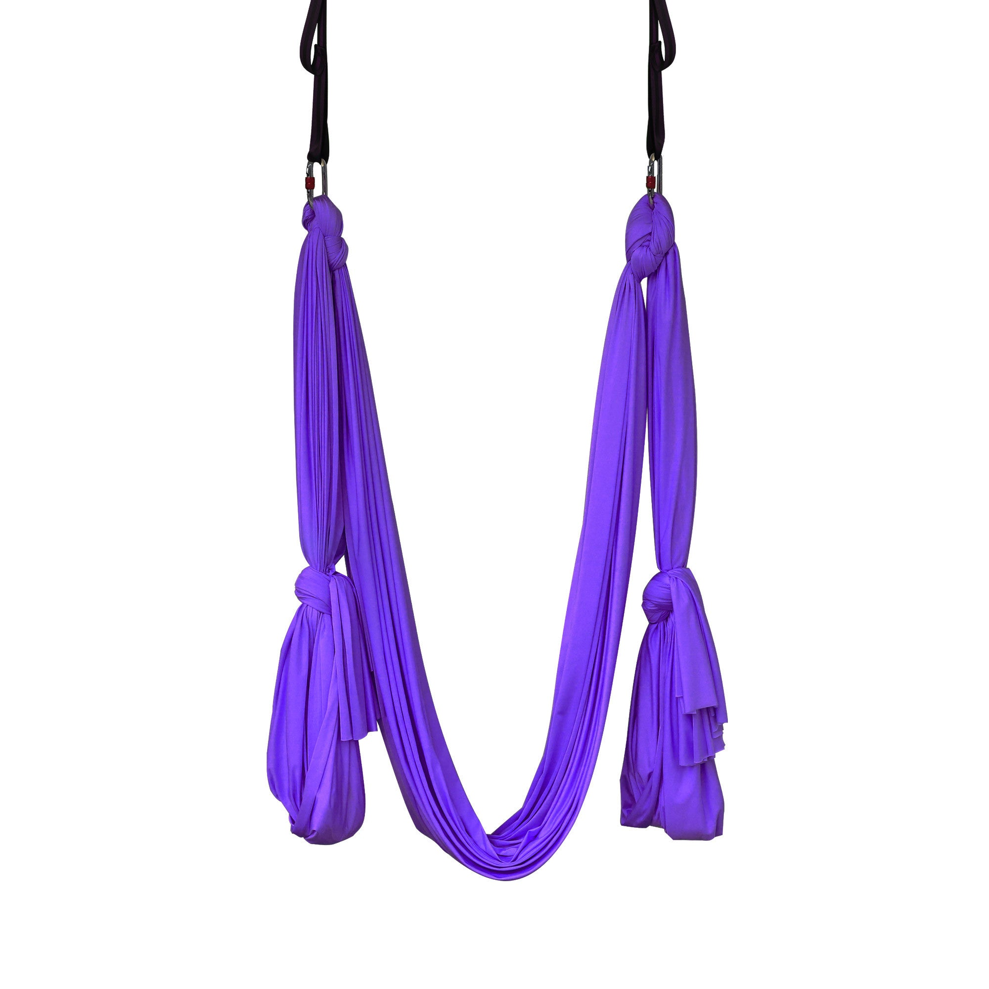Medium image of premium aerial yoga hammock