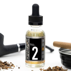 Dream E-Liquid