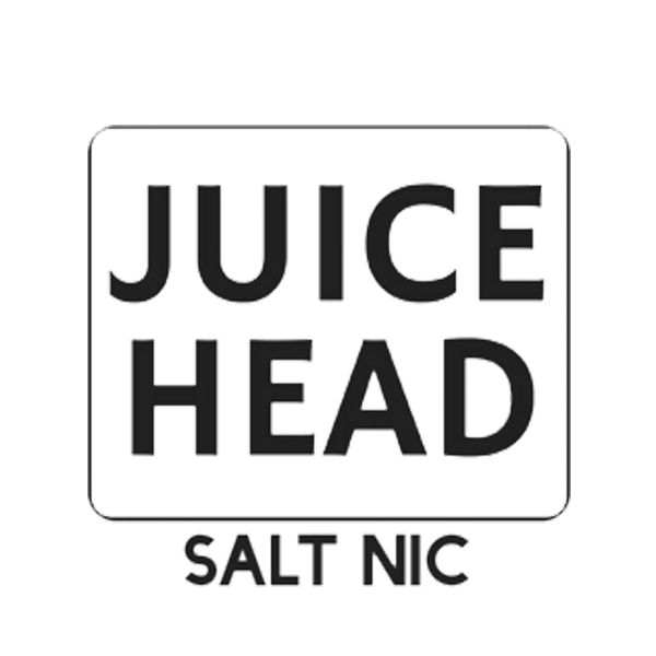 Juice Head Salt