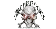 Dead Pirate Apparel