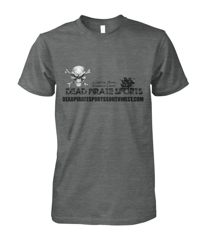 Dead Pirate Sports Southwest Unisex Cotton Tee