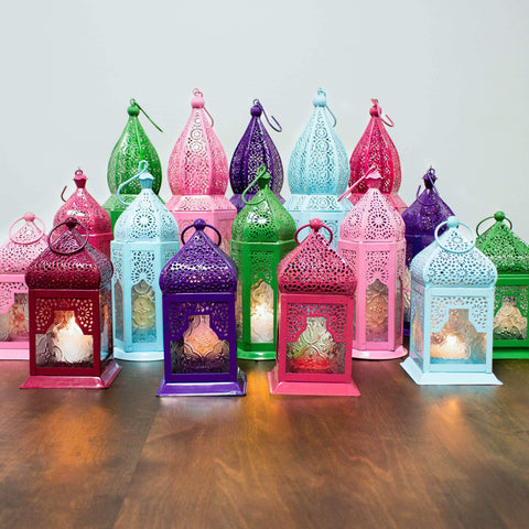 31f34ff4 Featured Collections. Lanterns Collection