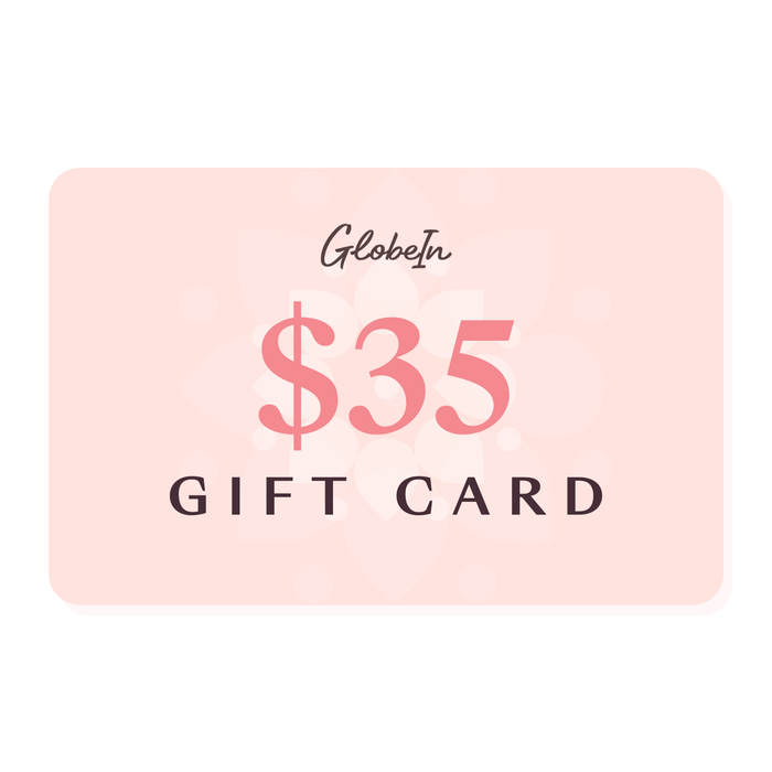 Gift Card - $35