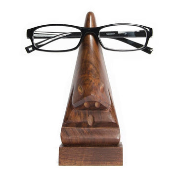 Nose Eye Glasses Holder