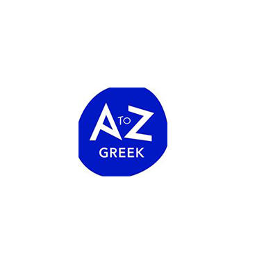Atoz Greek
